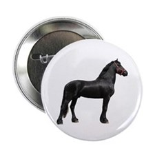 """Friesian 3"" 2.25"" Button (10 pack)"