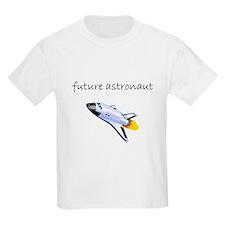 future astronaut.PNG T-Shirt