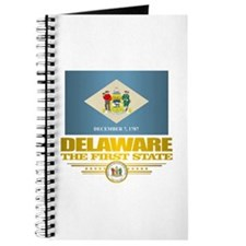 Delaware Pride Journal