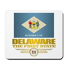 Delaware Pride Mousepad