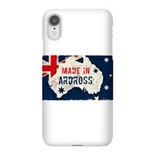 Celebrating 50 Years Of Marriage iPhone 5 Case