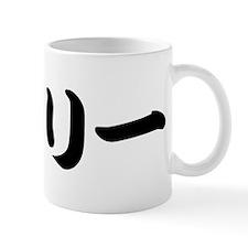 Terry______105t Mug