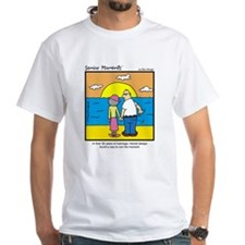 Romantic Moment T-Shirt