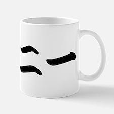 Tony__________113t Mug