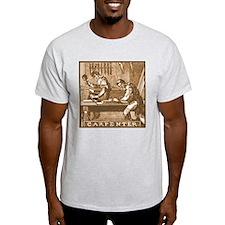 occucar7 T-Shirt
