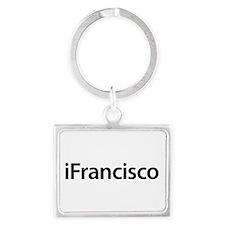 The Incredible Felix Cuff Bracelet