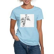 Forever LeRoi T-Shirt