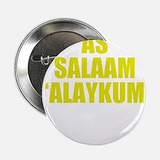 """As Salaam Alaykum Homie 2.25"""" Button"""