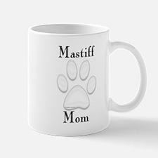 Mastiff Misc 4 Mug