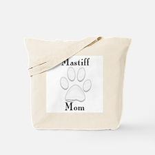 Mastiff Misc 4 Tote Bag