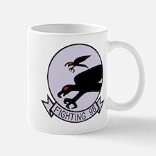 vf-96 Mugs