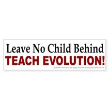 Teach Evolutionary Biology - It Is Essential!