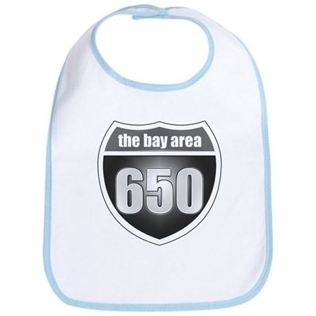 Interstate 650 Bib