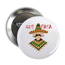 QUE PASA Button