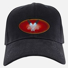 Native Blood Baseball Cap