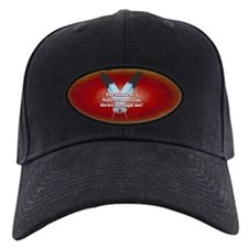 Native Blood Baseball Hat