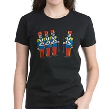 Toy Soldiers Tee