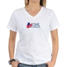 DAR New Logo T-Shirt