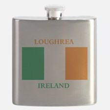 Loughrea Ireland Flask