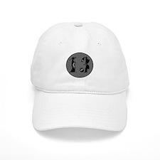 13 Baseball Baseball Cap