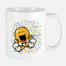 Donut Small Mug