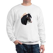 """Shire 1"" Sweatshirt"