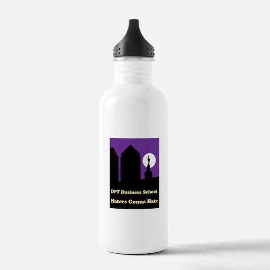 Unique Types of schools Water Bottle