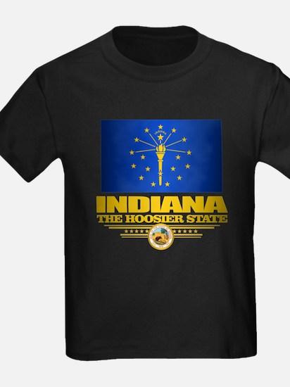 Indiana Pride T-Shirt