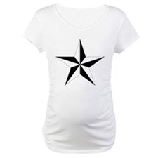 Nautical Star Shirt