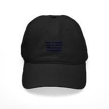 Liberals - All talk - Baseball Hat