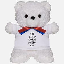 Funny 35 year old gift ideas Teddy Bear