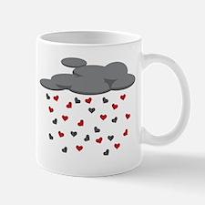 As It Falls Mug
