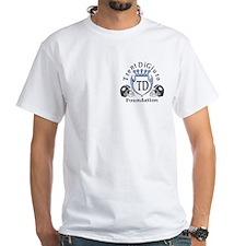 Unique Trent Shirt