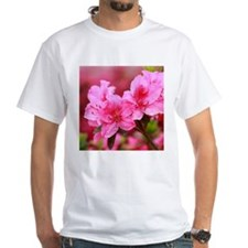 Pink azaleas T-Shirt