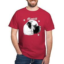 Charcoal 2 T-Shirt