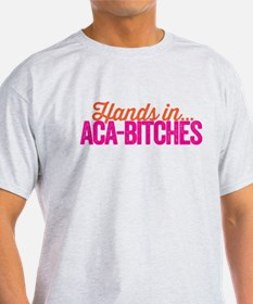aca-bitches T-Shirt