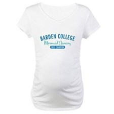 barden college Shirt