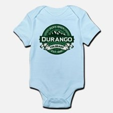 Durango Forest Infant Bodysuit