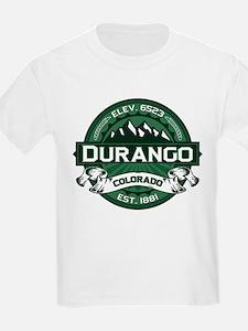 Durango Forest T-Shirt