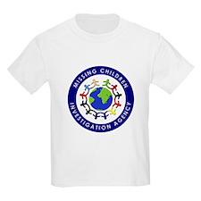 MCIA Logo TM T-Shirt