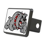 Bulldog Hitch Covers