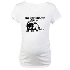 Custom Honey Badger Shirt