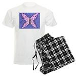 Alex 5.75x4.5.png Pajamas