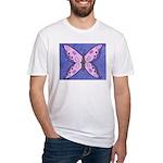 Alex 5.75x4.5.png T-Shirt