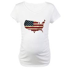 Vintage USA Shirt