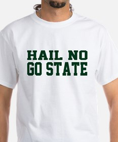 Hail NO T-Shirt