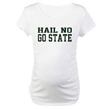 Hail NO Shirt