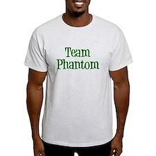 Danny Phantom - Team Phantom T-Shirt
