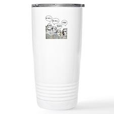 Rushmore Rock You Travel Mug
