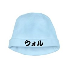 Wal_______002w baby hat